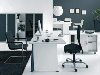 Poste-de-travail-mobilier-de-bureau-a-angouleme-charente-promoburo